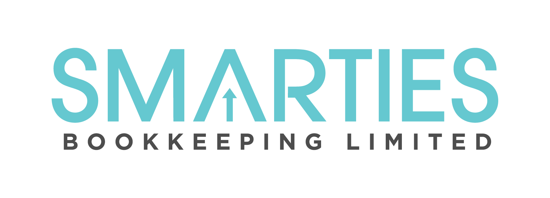 Smarties Bookkeeping